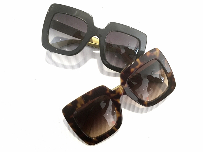 dolce-and-gabbana-sunglasses-2015-1