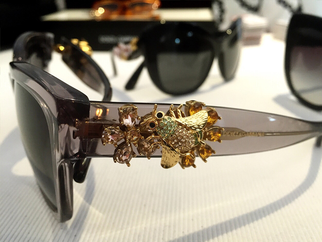 dolce-and-gabbana-sunglasses-2015-3