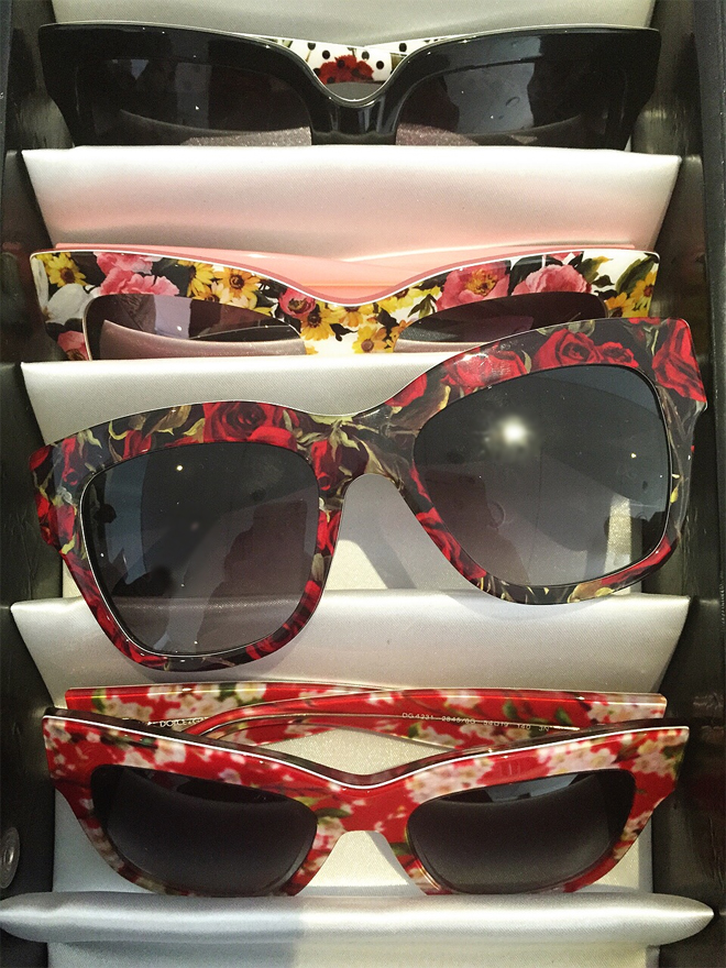 dolce-and-gabbana-sunglasses-2015-6