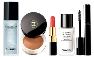 essentially-chanel-featured
