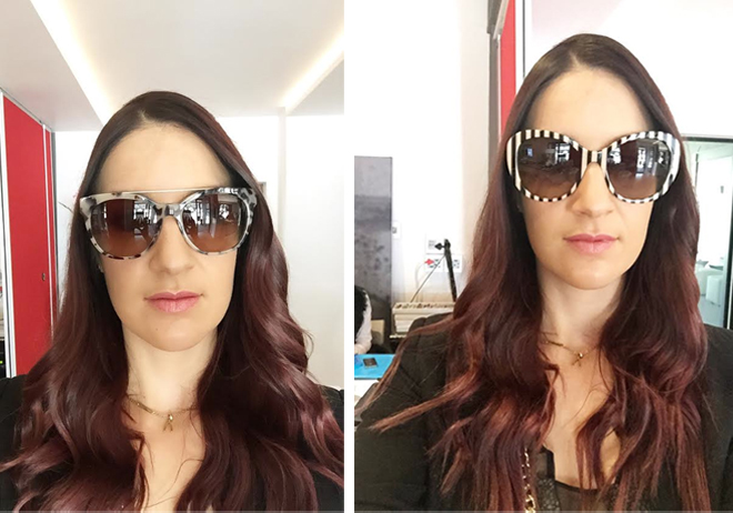 giorgio-armani-sunglasses-2015-1