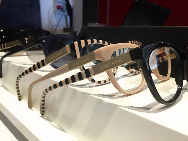 giorgio-armani-sunglasses-2015-2