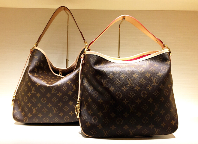 Louis Vuitton South Africa Diamond Walk Sandton City