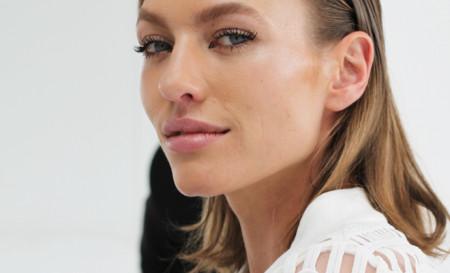 MAC Spring/ Summer 2015 Makeup Trends