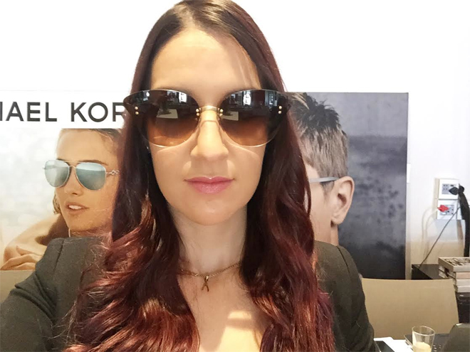 michael-kors-sunglasses-2015-1