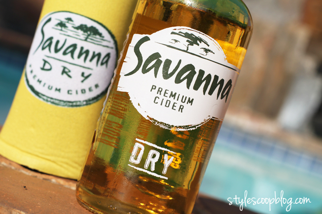 new-savanna-dry-bottle-2