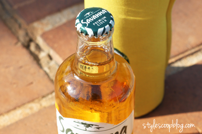 new-savanna-dry-bottle-3