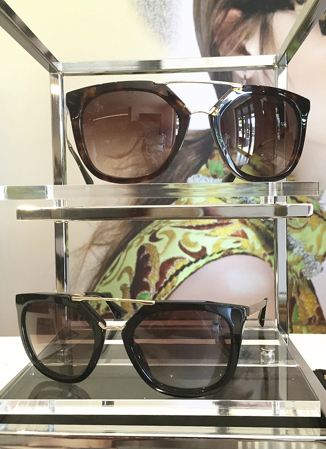prada-sunglasses-2015-1