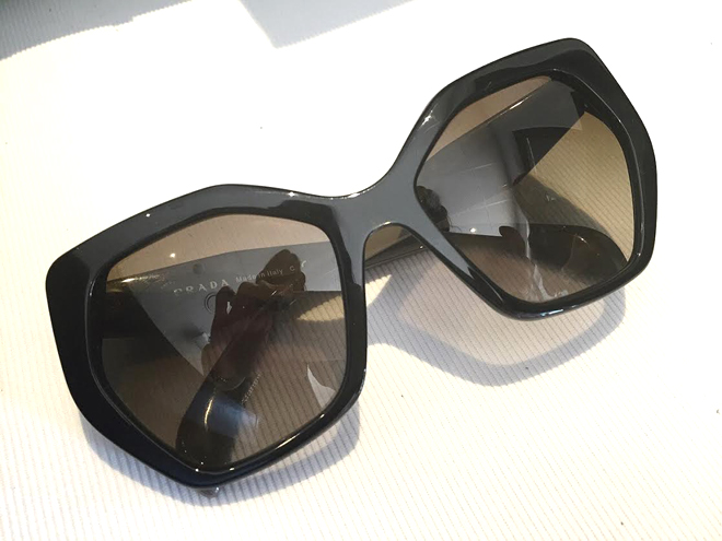 prada-sunglasses-2015-3