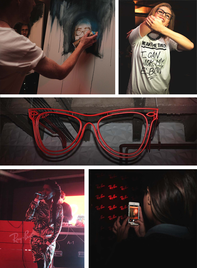 ray-ban-campaign4change