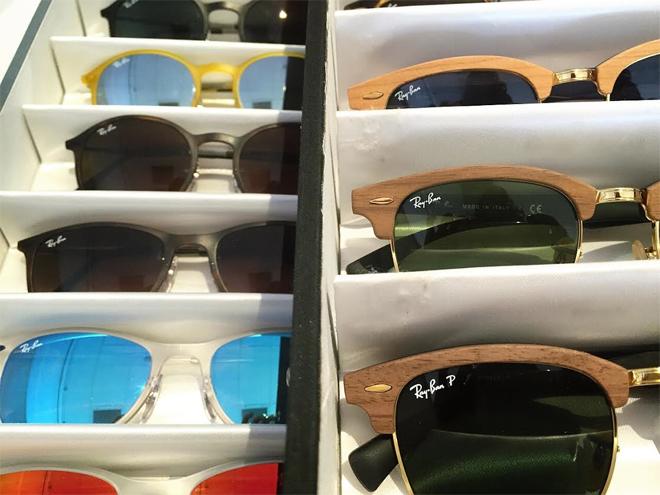 ray-ban-sunglasses-2015-1