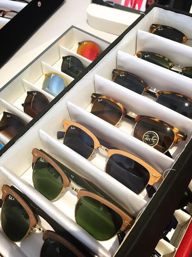 ray-ban-sunglasses-2015-3