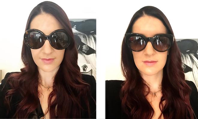 versace-sunglasses-2015-1