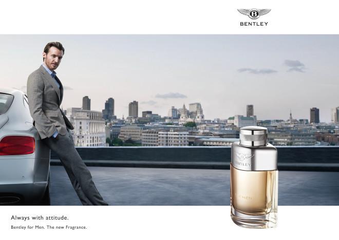 Bentley-Fragrance-For-Men-Campaign