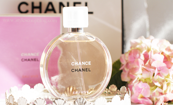 chanel-chance-eau-vive-fragrance-review-featured