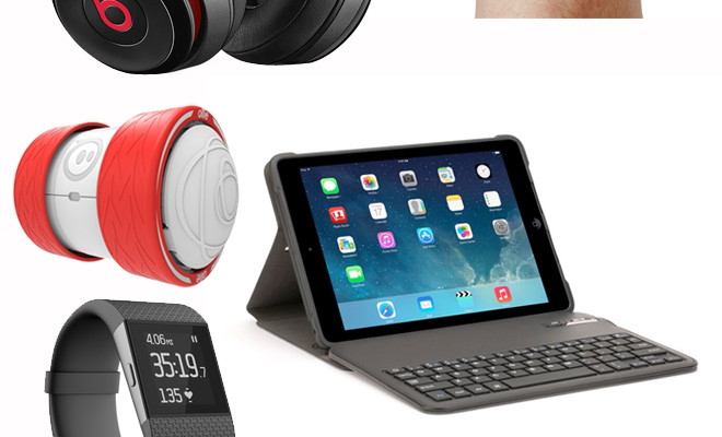 cool-dad-gadgets