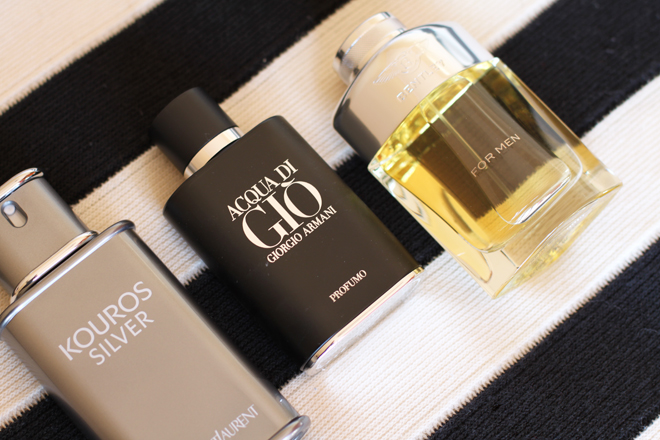 fathers-day-fragrances-2015