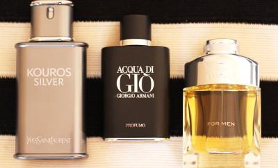 new-fragrances-for-men-2015