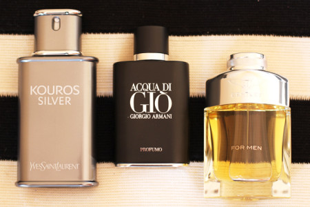 Fragrances That Man, Dad, Is Going To Love