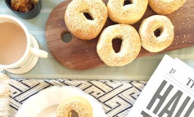 new-york-bagels-recipie