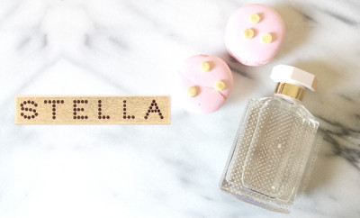 stella-edt-fragrance-2015