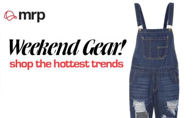 weekendgear-feature