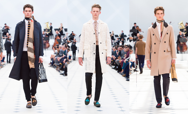 Burberry-Menswear-Spring-Summer-2016-
