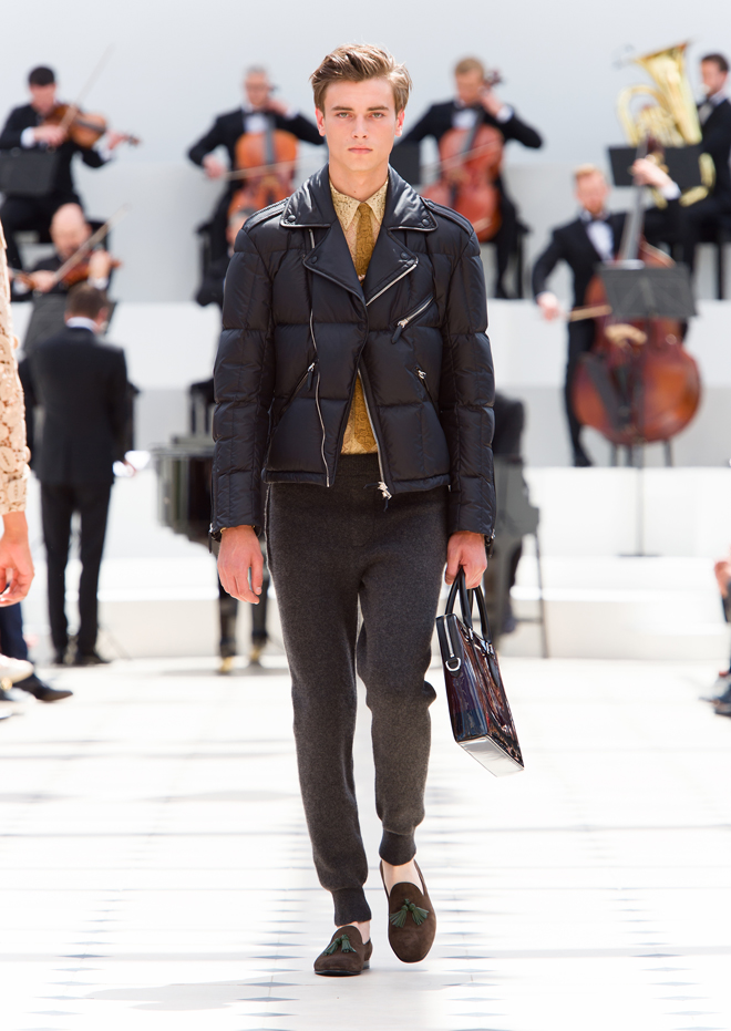 Burberry-Menswear-Spring-Summer-2016-Collection---Look-18