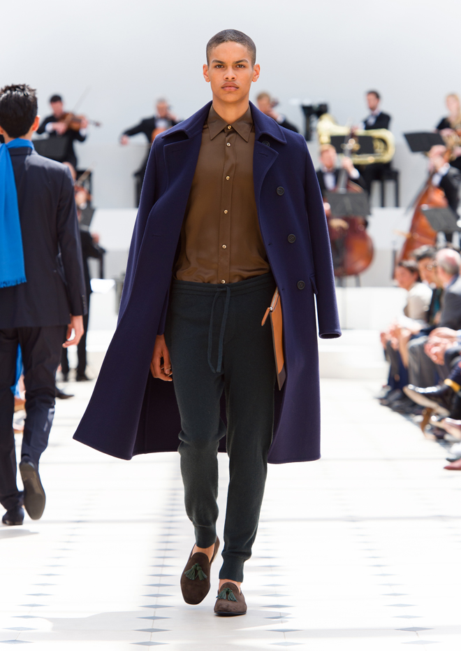 Burberry-Menswear-Spring-Summer-2016-Collection---Look-24