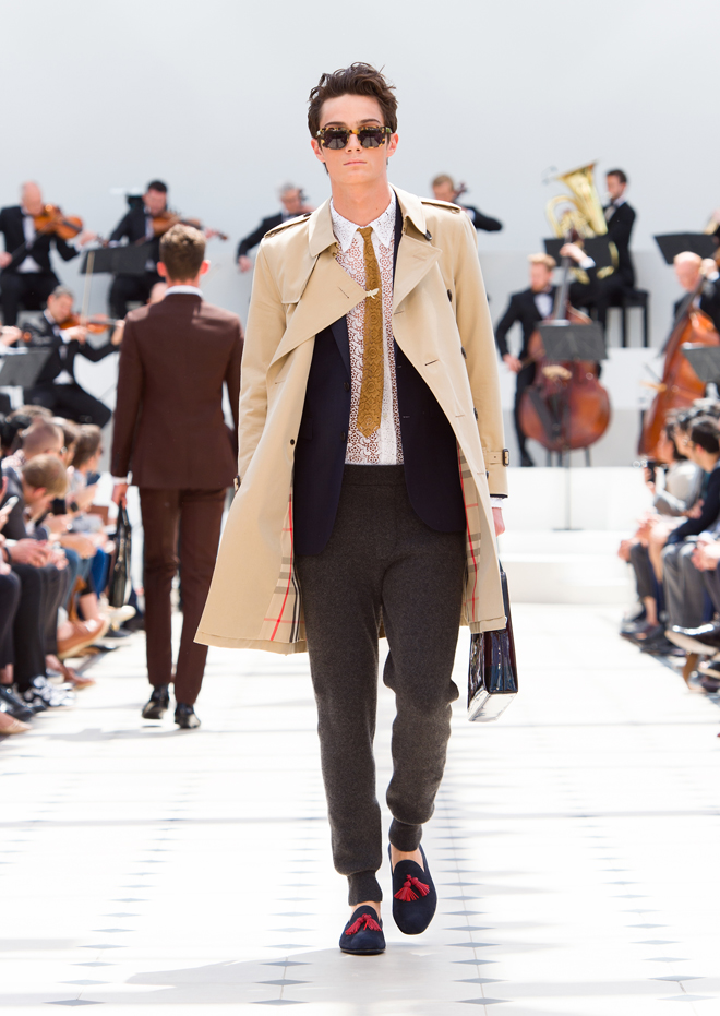 Burberry-Menswear-Spring-Summer-2016-Collection---Look-4