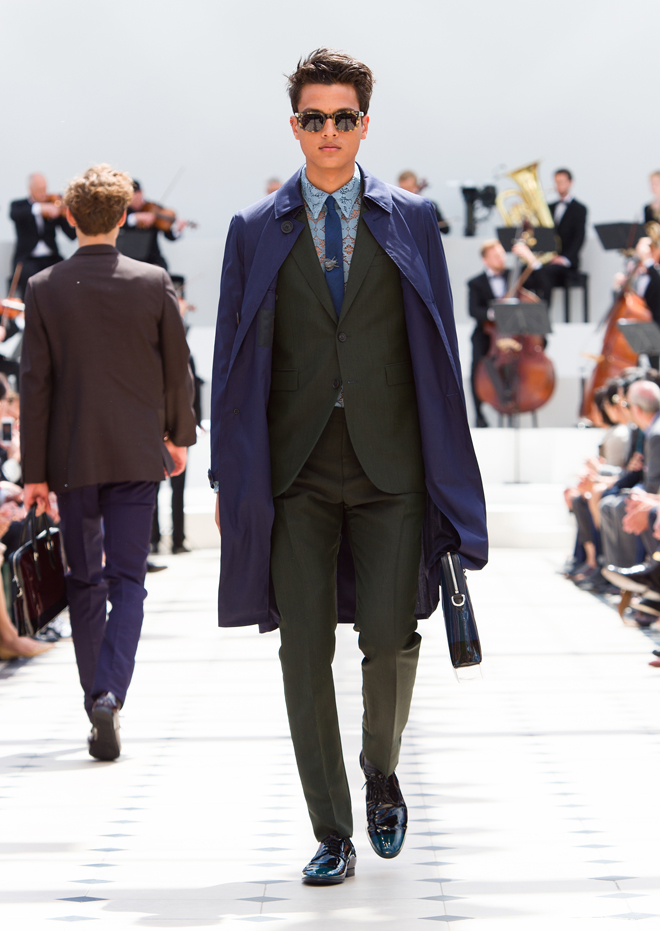 Burberry-Menswear-Spring-Summer-2016-Collection---Look-7