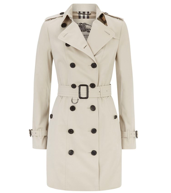 Burberry-Sandringham-Long-Trench-coat