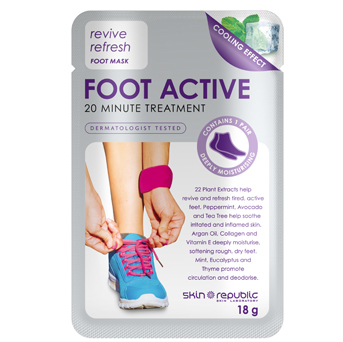 Skin-Republic-Foot-Active