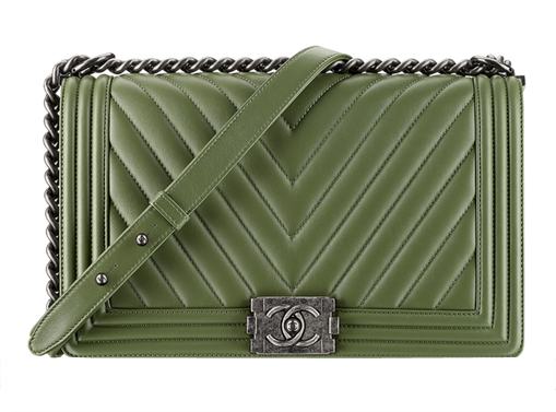 chanel-boy-chanel-flap-bag