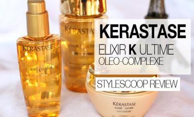 kerastase-elixir-ultime-oleo-complexe-review