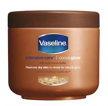 vaseline-cocoaglow-body-cream