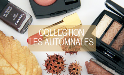 COLLECTION-LES-AUTOMNALES