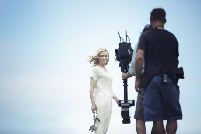 Cate-Blanchette-Armani-Si-Second-Chapter-Josh-Prendeville_13