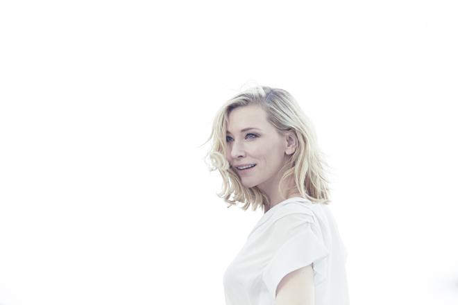 Cate-Blanchette-Armani-Si-Second-Chapter-Josh-Prendeville_15