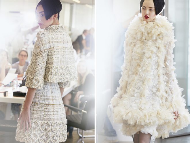 Chanel-Fall-Winter-2015-2016-fittings-photographs-1