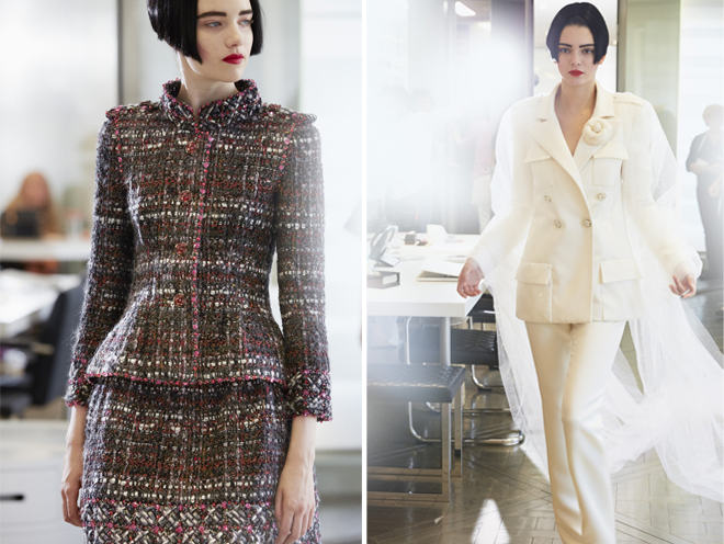 Chanel-Fall-Winter-2015-2016-fittings-photographs-3