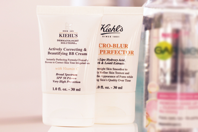 Kiehl's-BB-Cream-and-Blur