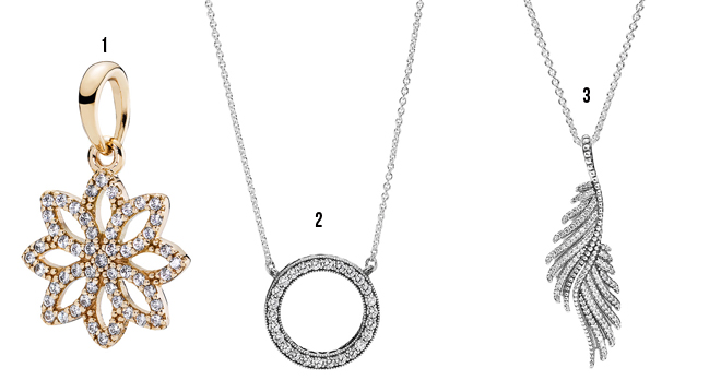 Pandora pendants hotel le louvre cherbourg manche normandie pandora pendants aloadofball Choice Image