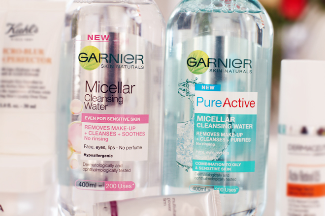 garnier-micellar-cleansing-water