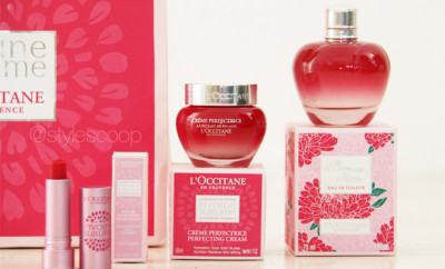 loccitane-pivoine-sublime-south-africa-featured