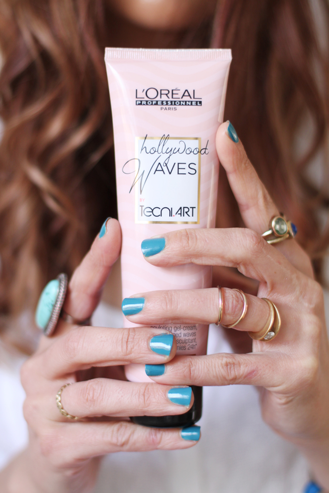 loreal-hollywood-waves-fatales-sculpting-gel-cream-review-south-africa-stylescoop