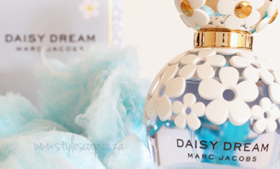 marc-jacobs-daisy-dream-fragrance-review-south-africa