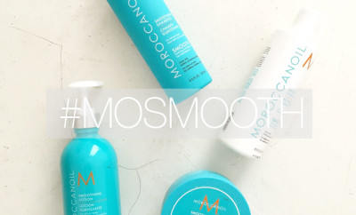 moroccanoil-smooth-range-mosmooth-featured