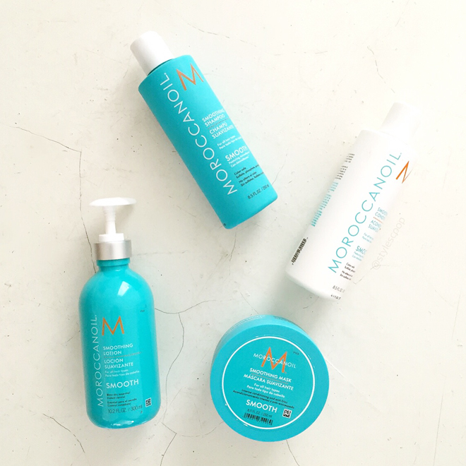 moroccanoil-smooth-range-mosmooth