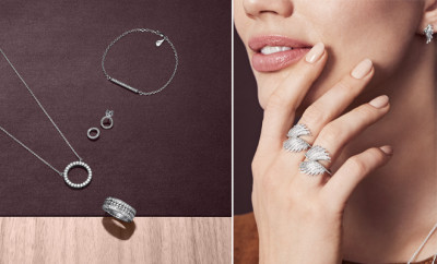 pandora-autumn-winter-collection-2015